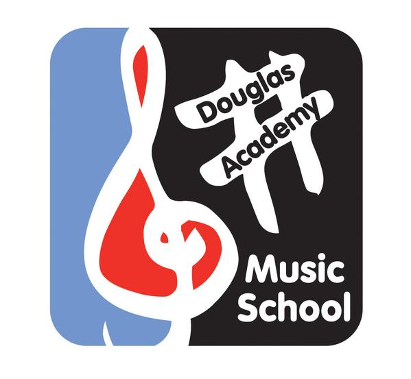 Music School of Douglas Academy - Open Evening