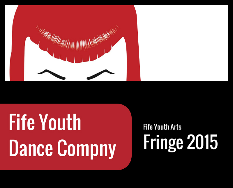 Fife Young Dance Company