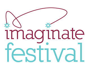 Imaginate Festival 2016